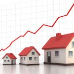 Why Real Estate Investments Seem Sensible Now