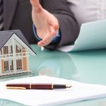 Purchasing Property Without Any Cash Lower