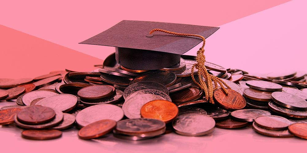 Student Finance – Better of Finance To find the best of your practice