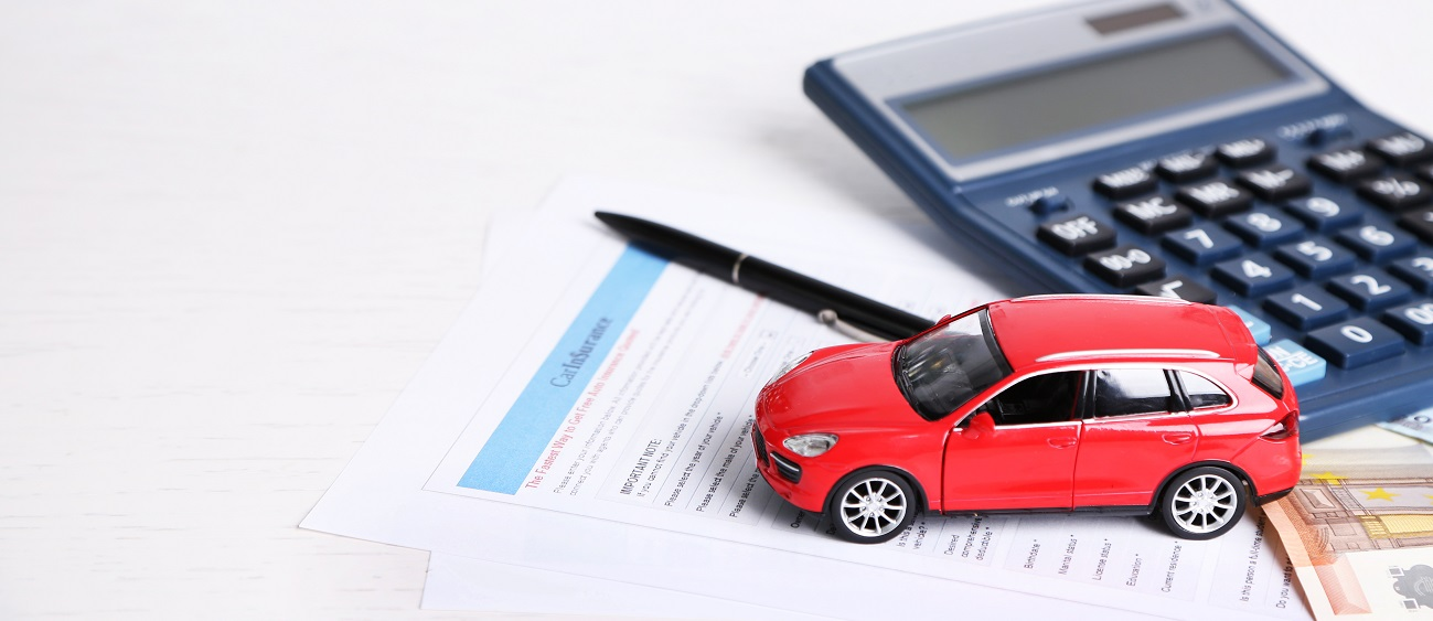 Selecting the very best Auto Lenders For Low Rate Vehicle Financing