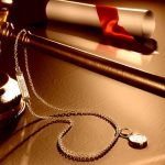 How To Locate A Experienced And Qualified Criminal Law Attorney?