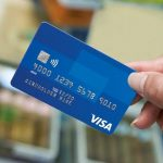 Together with your Lowest Interest Rate Charge Card