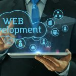 Get the Best Website Development Services with MediaOne
